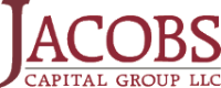 Jacobs Capital Group